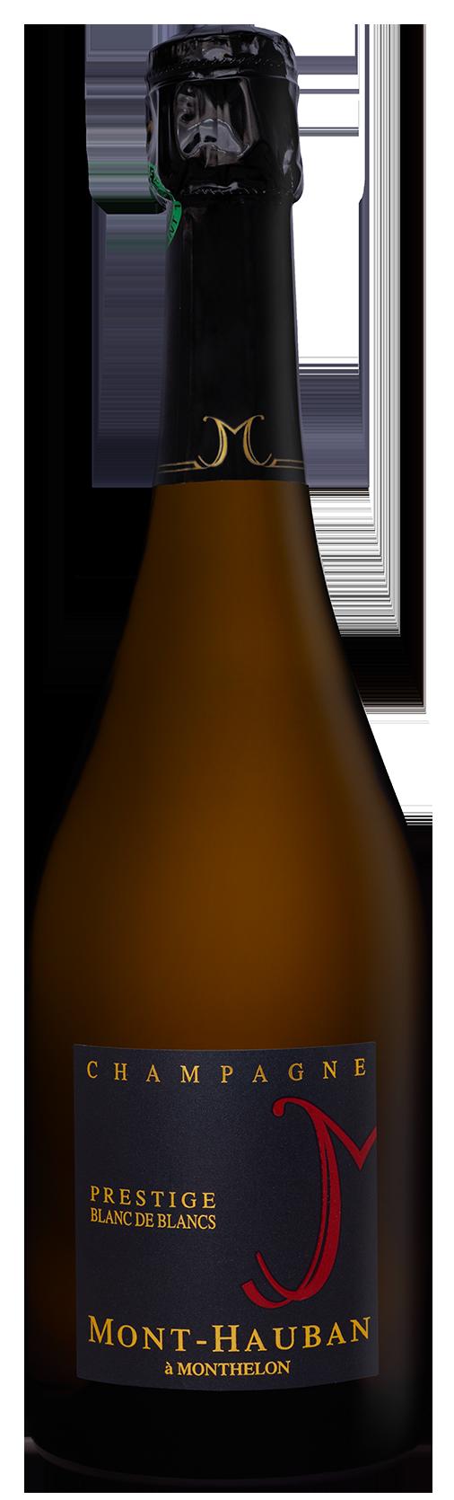 bouteille-hauban