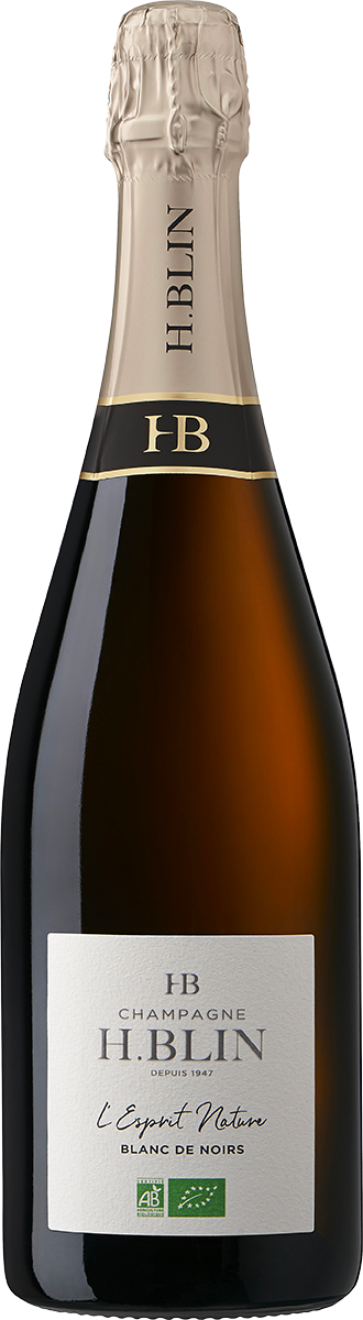 champagne-hblin